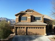 7761 Beautiful Tucson AZ, 85750