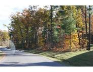 126 Oak Trail (Lot 17) Bolton MA, 01740
