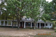 548 Cr 102 (College Hill) Oxford MS, 38655