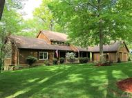 37 Dry Creek Road Highland Falls NY, 10928