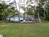 2200 Ausable Point Road East Tawas MI, 48730