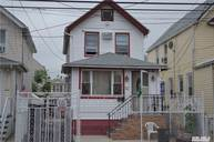107-50 124 St South Richmond Hill NY, 11419