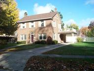 1320 Hayes Ave Fremont OH, 43420