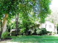 798 Troon Trail Columbus OH, 43085