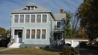 2614 Forest Ave Great Bend KS, 67530