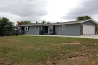 806 S. 14th St. Hot Springs SD, 57747