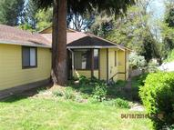 1050 Poplar Ave Willits CA, 95490