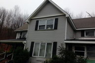 1567 Ayres Road Gillett PA, 16925