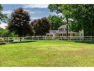 90 Prescott Road Epping NH, 03042