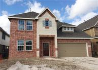 4914 East Meadow Drive Deer Park TX, 77536