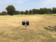 Lot 2 Sandy Cove Streetman TX, 75859