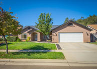 3434 Mearn Ct Redding CA, 96002