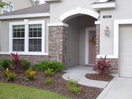 125 Tollerton Ave Saint Johns FL, 32259