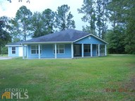 104 Eagle Nest Ln Folkston GA, 31537