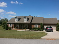 1075 River Bend Drive Cookeville TN, 38506