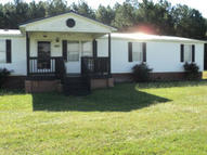 2692 Pleasant Hope Road Fairmont NC, 28340