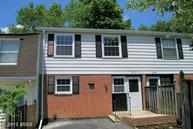 3335 Tidewater Court C-3 Olney MD, 20832