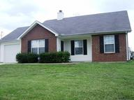 1305 Lyndsey Ridge La Vergne TN, 37086