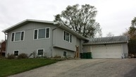 5201 North Westwood Drive Mchenry IL, 60051