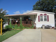 129 Trailway Rd Middle River MD, 21220