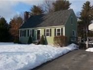 6 Homestead Lane Londonderry NH, 03053