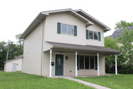 1022 John Ave Superior WI, 54880