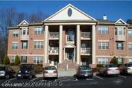 106 Gwen Dr #3b Forest Hill MD, 21050