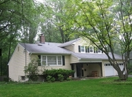 318 Woods End Rd Westfield NJ, 07090