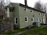 23 Clay Ave Norwich CT, 06360