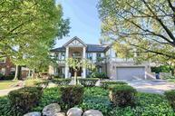 45 Hampton Grosse Pointe Shores MI, 48236