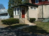 213 Windsor Avenue Windsor CT, 06095