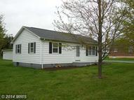 156 Emery Lane Inwood WV, 25428