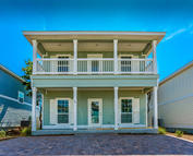 35 Grayling Way Panama City Beach FL, 32413