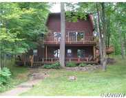 2098 Pipe Lake Ln Comstock WI, 54826