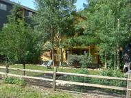 441 Main St Minturn CO, 81645