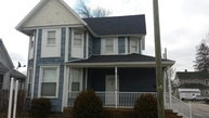 439 Tiffin Ave 439 1/2 Tiffin Ave Findlay OH, 45840