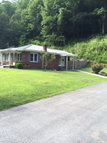 1434 Little Prater Rd Grundy VA, 24614