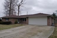 332 Shull Dr North Vernon IN, 47265