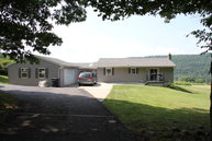 40 Crane Road Waverly NY, 14892