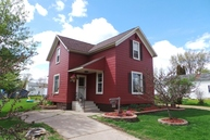 313 S 2nd Street Colby WI, 54421