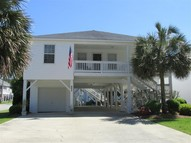 510 23rd Ave. South North Myrtle Beach SC, 29582
