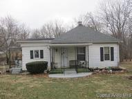 205 N Cleveland Thayer IL, 62689