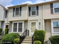 6316 Early Red Ct Columbia MD, 21045