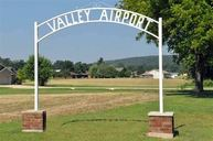 Valley Airport Place Cotter AR, 72626