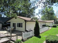 4301 E Jennings Loop Monticello IN, 47960