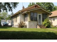 4619 Dupont Avenue N Minneapolis MN, 55412