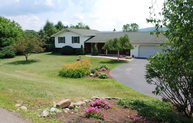 420 Ellistown Road Sayre PA, 18840
