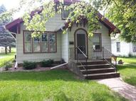 409 Burns Street Ida Grove IA, 51445