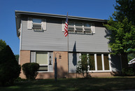 9206 N. Mango Avenue Morton Grove IL, 60053