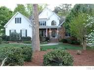 2649 Penfold Lane Wake Forest NC, 27587